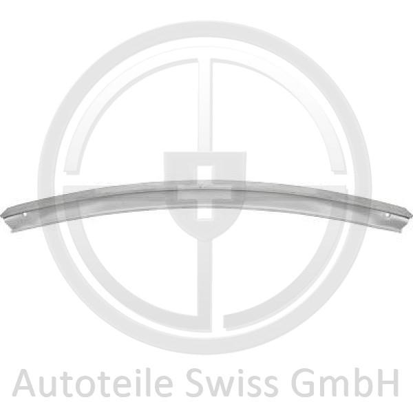 VERSTÄRKUNG VORN , Audi, A3 96-00