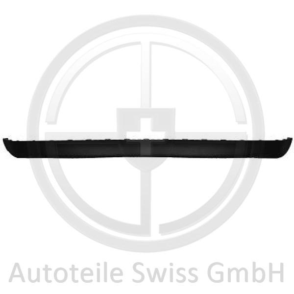 HECK SPOILER , Audi, A3 00-03