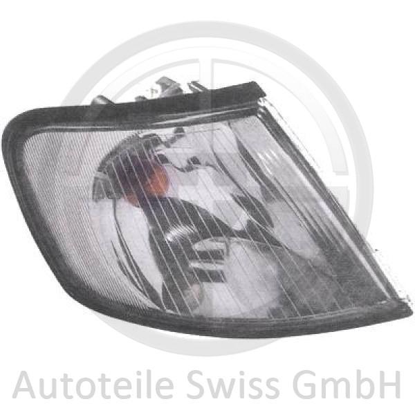 BLINKLEUCHTE RECHTS , Audi, A3 96-00