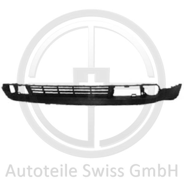 FRONTSPOILER , Audi, A3 00-03
