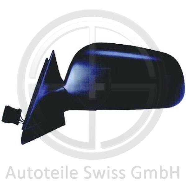SPIEGEL RECHTS , Audi, A3 96-00