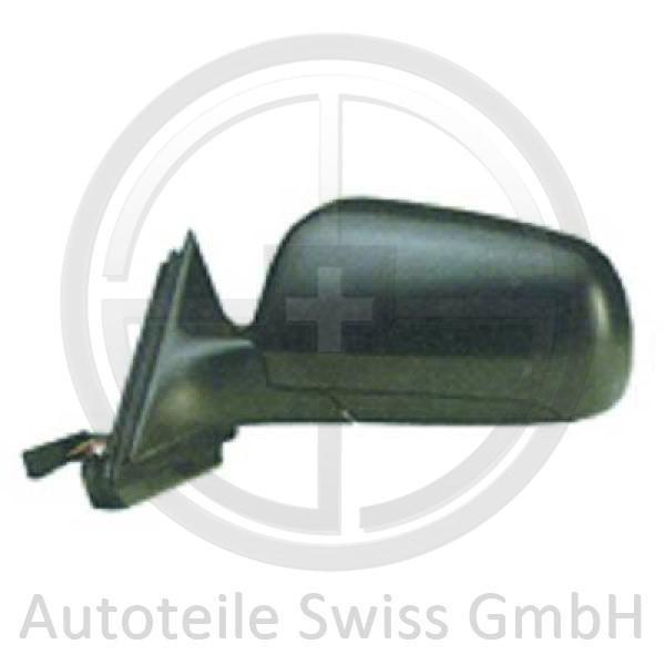 SPIEGEL LINKS , Audi, A3 96-00