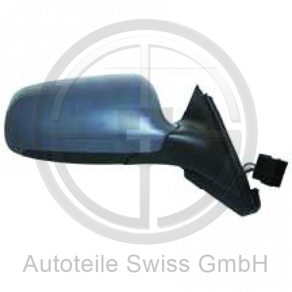 SPIEGEL RECHTS , Audi, A3 00-03