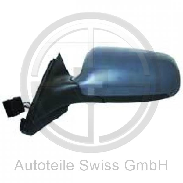 SPIEGEL LINKS , Audi, A3 00-03
