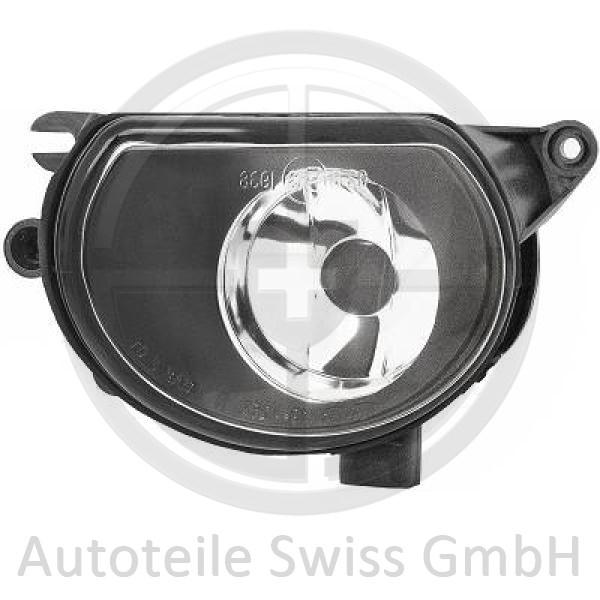 NEBELLEUCHTE LINKS , Audi, A3 03-05