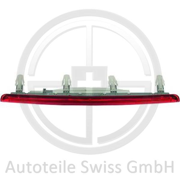 BREMSLEUCHTE , Audi, A3 03-05