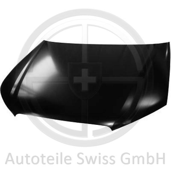 MOTORHAUBE , Audi, A3 Lim./Sportb./Cabrio 08-12
