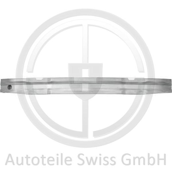 VERSTÄRKUNG VORN , Audi, A3 Lim./Sportb./Cabrio 08-12