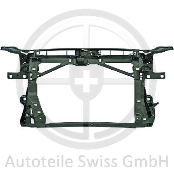 FRONTMASKE , Audi, A3 Lim./Sportback (Typ8V) 12-16