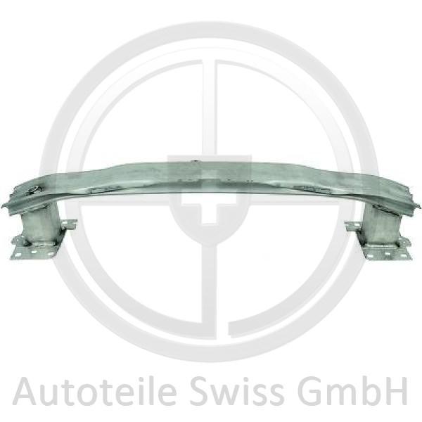 VERSTÄRKUNG VORN , Audi, A3 Lim./Sportback (Typ8V) 12-16