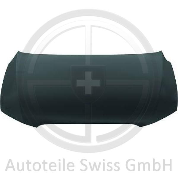 MOTORHAUBE , Audi, Q5 12-16