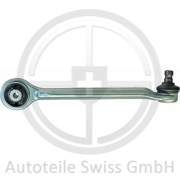 QUERLENKER OBEN RECHTS, Audi, A4 Lim/Avant(8D2) 94-98