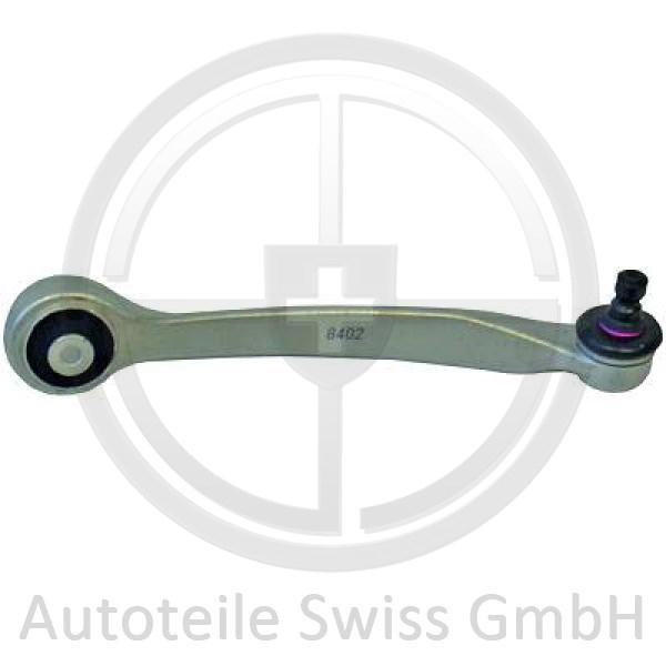 QUERLENKER OBEN LINKS , Audi, A4 Lim/Avant(8D2) 94-98