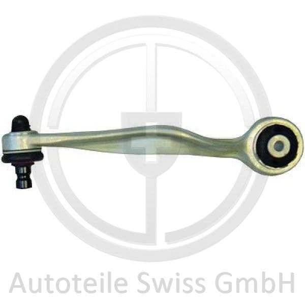 QUERLENKER HINTEN OBEN RECHTS, Audi, A4 Lim/Avant(8D2) 94-98