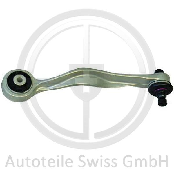 QUERLENKER HINTEN OBEN LINKS, Audi, A4 Lim/Avant(8D2) 94-98