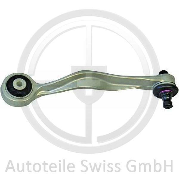 QUERLENKER LINKS , Audi, A4 Lim/Avant(8D2) 94-98