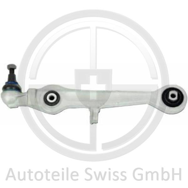 QUERLENKER RE. oder LI. , Audi, A4 Lim/Avant(8D2) 94-98