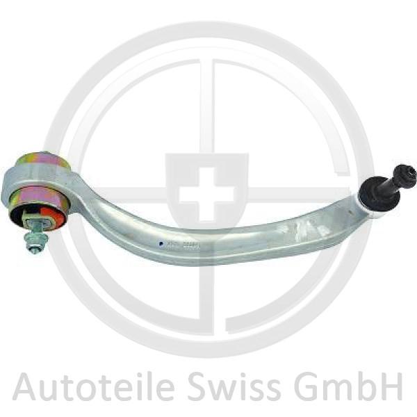 QUERLENKER LINKS , Audi, A6 (Typ 4B) Lim./Avant 97-01