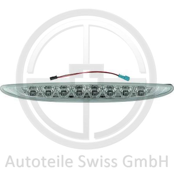 3. BREMSLEUCHTE , Mini, Mini (R50/52/53) 01-06