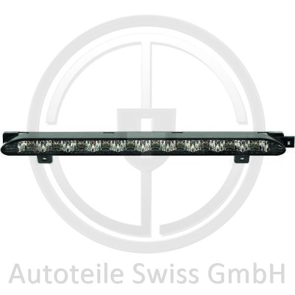 3. BREMSLEUCHTE , Mini, Mini R56/57 06-10