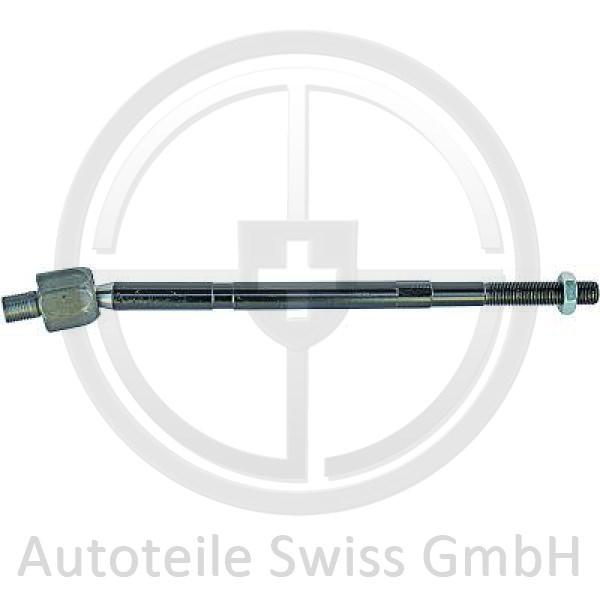 SPURSTANGE LINKS , Audi, A3 96-00