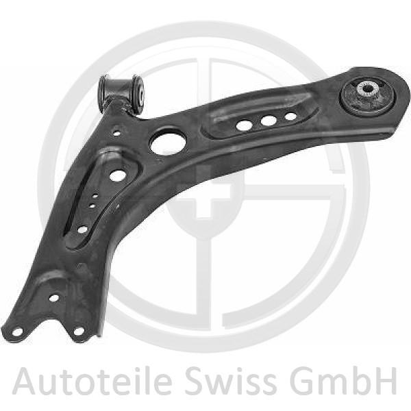 QUERLENKER LINKS, Audi, A3 Lim./Sportback (Typ8V) 12-16