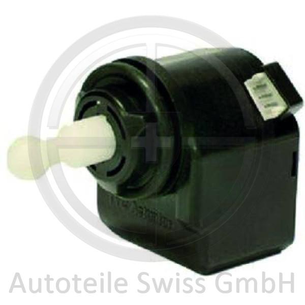 LWR STELLER , Audi, A6 (Typ 4F2/4F5) 04-08