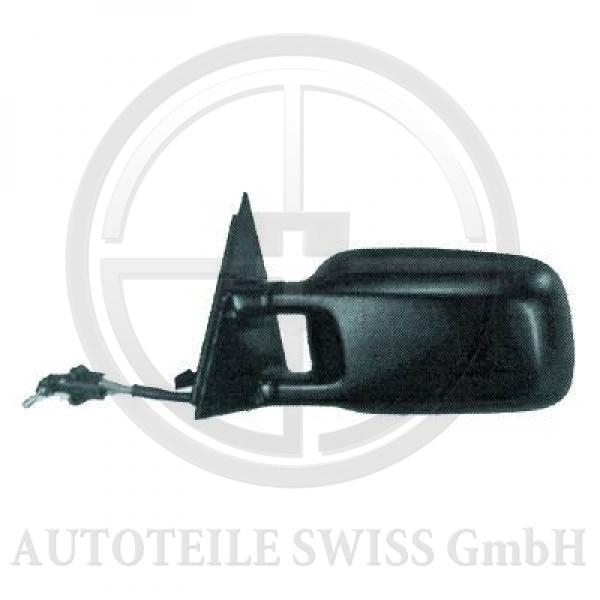 SPIEGEL LINKS , Volkswagen, Passat B4 93-96