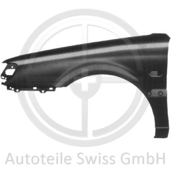 KOTFLÜGEL LINKS , Volkswagen, Passat B4 93-96