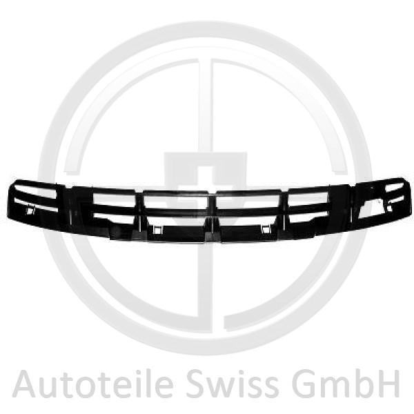 LÜFTUNGSGITTER , Volkswagen, Passat B4 93-96