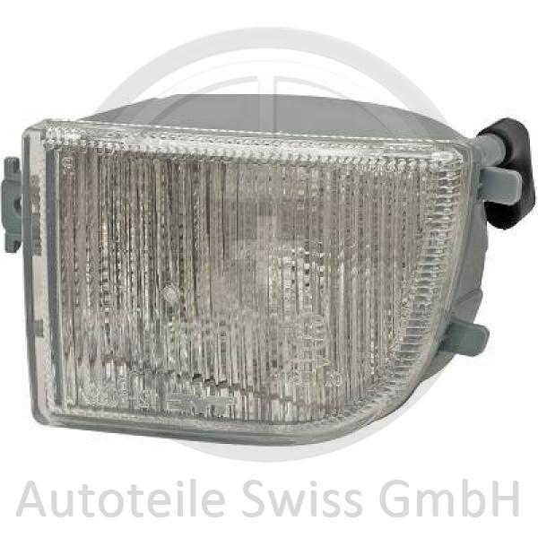 BLINKLEUCHTE LINKS , Volkswagen, Passat B4 93-96