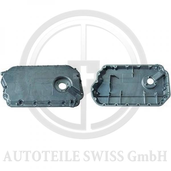 ÖLWANNE, Audi, A6 (Typ C4) 94-97