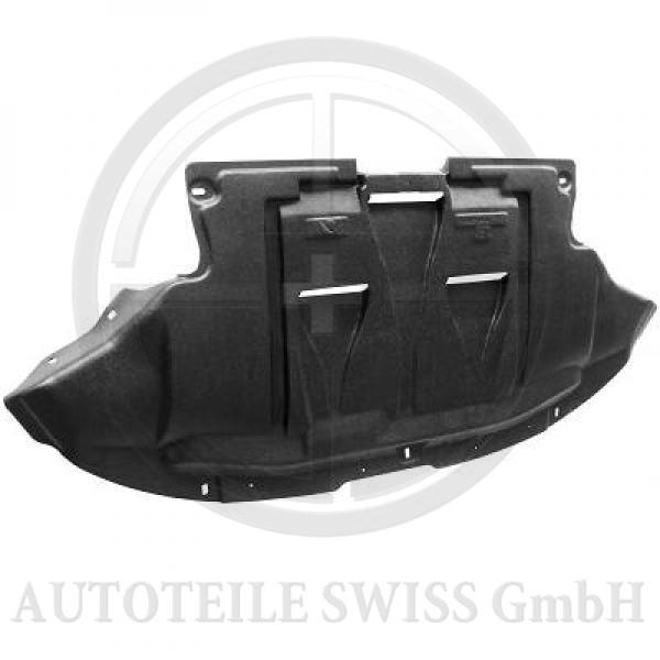 MOTORRAUM ABDECKUNG VORN , Audi, A4 Lim/Avant(8D2) 94-98