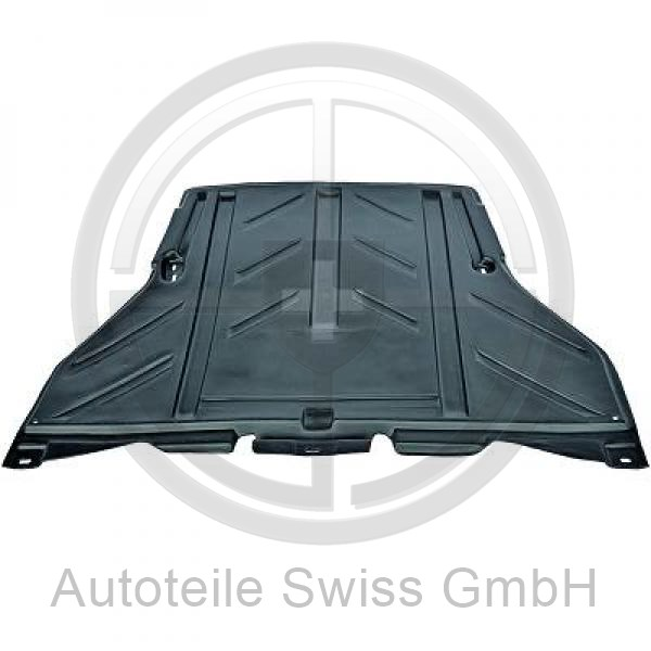 MOTORSCHUTZ , Audi, A4 Lim/Avant(8D2) 94-98