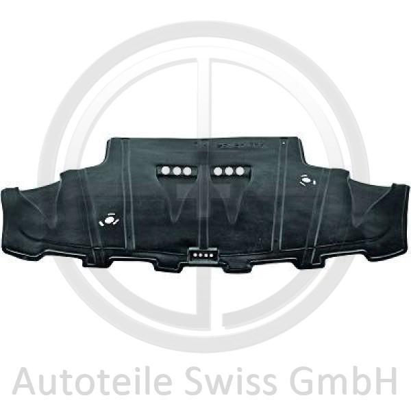 MOTORSCHUTZ , Audi, A6 (Typ C4) 94-97