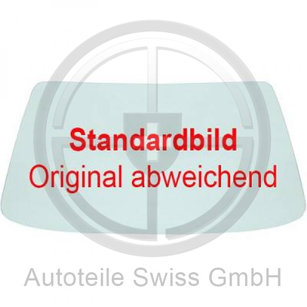 FRONTSCHEIBE , Audi, A6 (Typ 4B) Lim./Avant 01-04