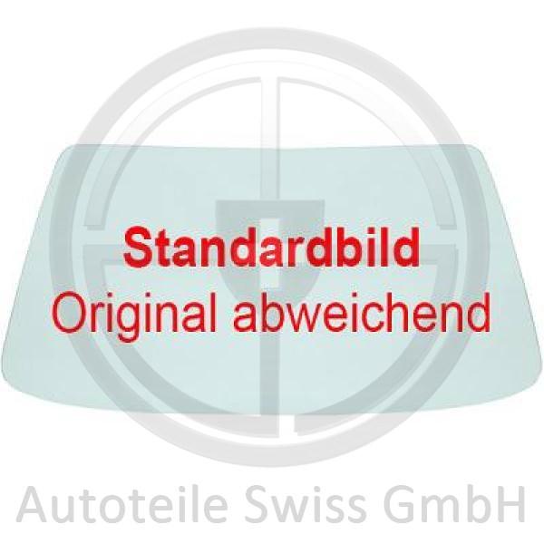 FRONTSCHEIBE , Audi, A3 03-05