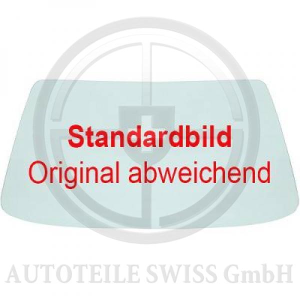 FRONTSCHEIBE , Audi, A3 Lim./Sportb./Cabrio 08-12